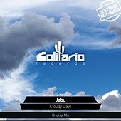 Play & Download Cloudy Days by Jabu | Napster