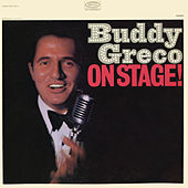 Play & Download On Stage! by Buddy Greco | Napster