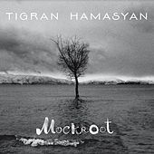 Entertain Me / The Apple Orchard in Saghmosavanq by Tigran Hamasyan