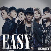 Play & Download Easy by Beast | Napster