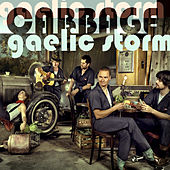 Play & Download Cabbage by Gaelic Storm | Napster