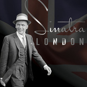 Play & Download London by Frank Sinatra | Napster
