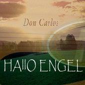 Hallo Engel by Don Carlos