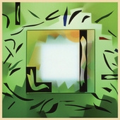Play & Download The Shutov Assembly by Brian Eno | Napster