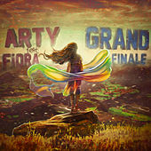 Play & Download Grand Finale by Arty | Napster
