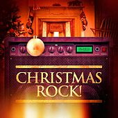 Play & Download Christmas Rock! (Rock Versions of Famous Christmas Songs) by The Rock Masters | Napster