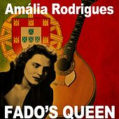 Play & Download Fado's Queen by Amalia Rodrigues | Napster