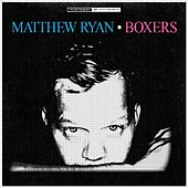 Boxers by Matthew Ryan