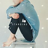 Play & Download 맘에 걸려 by Standing Egg | Napster