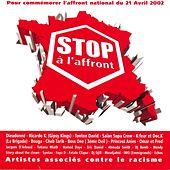 Stop À L'affront by Various Artists