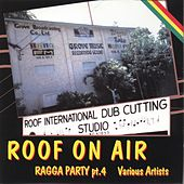 Play & Download Roof On Air (ragga Party Pt.4) by Various Artists | Napster
