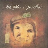 Play & Download Bill Keith and Jim Collier by Bill Keith | Napster