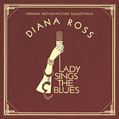 Play & Download Lady Sings The Blues by Diana Ross | Napster