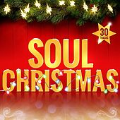 Soul Christmas by Various Artists