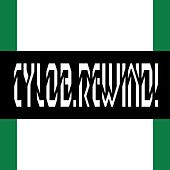 Play & Download Rewind! by Cylob | Napster