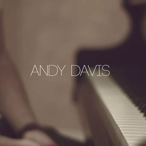 Play & Download OurVinyl Sessions | Andy Davis by Andy Davis | Napster