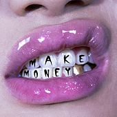 Play & Download Make Money by Lapalux | Napster