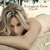 Balls by Elizabeth Cook