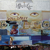 Play & Download Back Flipping Forward by Will Dailey | Napster