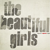 Play & Download Ziggurats by The Beautiful Girls | Napster