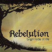 Play & Download Bright Side of Life by Rebelution | Napster