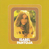 Play & Download Que Dile y Dile by Isabel Pantoja | Napster