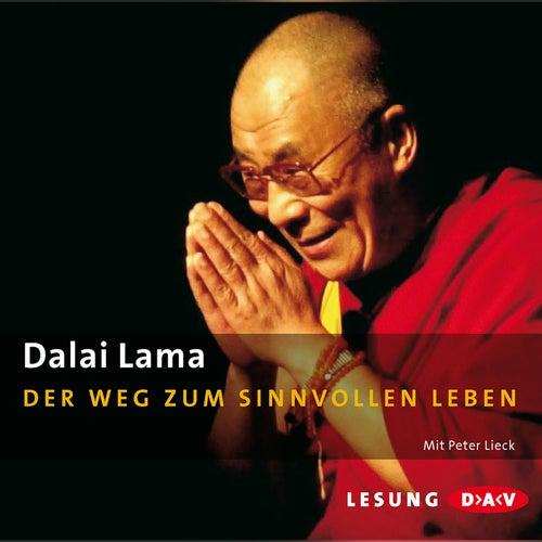 Der Weg zum sinnvollen Leben von Dalai Lama