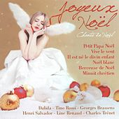 Play & Download Joyeux noël by Various Artists | Napster