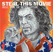 Steal This Movie von Various Artists