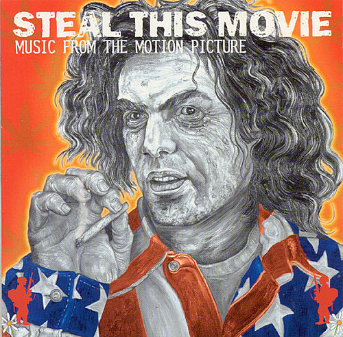 Play & Download Steal This Movie by Various Artists | Napster