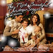 Play & Download The Most Beautiful Christmas Songs from the 50s & 60s by Various Artists | Napster