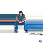 Play & Download Victor Muñoz by Victor Muñoz | Napster