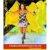 Play & Download A Rainha Do Axé - Single by Daniela Mercury | Napster