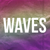 Play & Download Waves by Michael Christopher | Napster