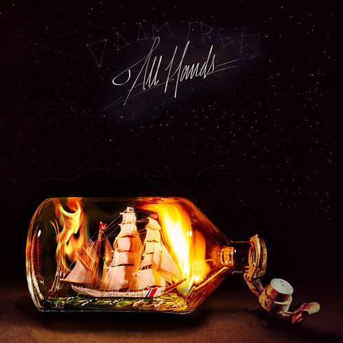 Play & Download All Hands by Doomtree | Napster