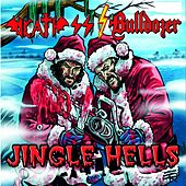 Jingle Hells by Various Artists