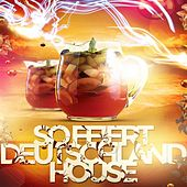 Play & Download So Feiert Deutschland House by Various Artists | Napster