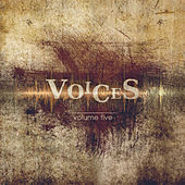 Play & Download Voices by Volume Five | Napster