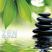 Play & Download Zen by Fernanbirdy | Napster