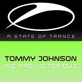 Play & Download We Are Victorious by Tommy Johnson | Napster