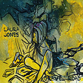 Play & Download Gravel Road by Laura Jones | Napster
