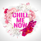 Play & Download Chill Me Now by Various Artists | Napster