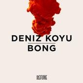 Bong by KO:YU