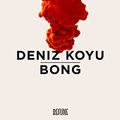 Play & Download Bong by KO:YU | Napster