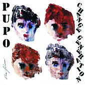 Change generation by Pupo