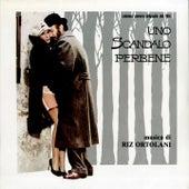 Play & Download Uno scandalo perbene (Colonna sonora del film