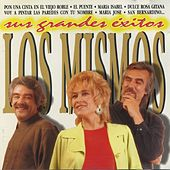 Play & Download Sus Grandes Exitos by Los Mismos | Napster