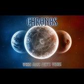 When Mars Meets Venus by Chronos