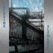 Imposing Elements by Dean Watson