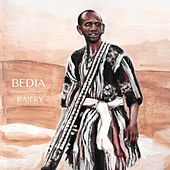 Play & Download Bedia by Rajery | Napster
